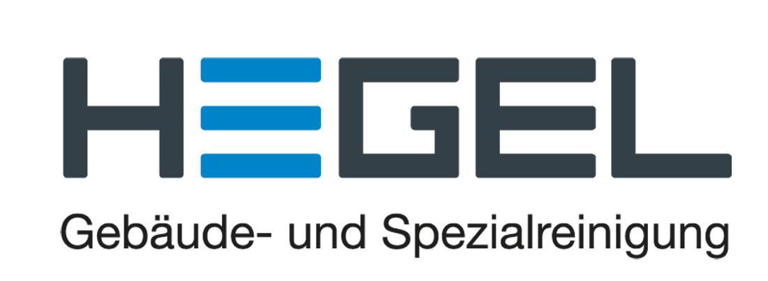 hegel-logo-gebaeudereinigung