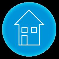 hegel-privathaushalt-icon