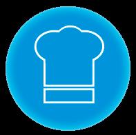 Gastronomiereinigung