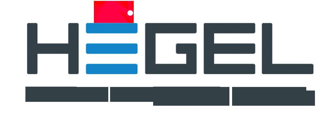 logo-hegel-weihnachten